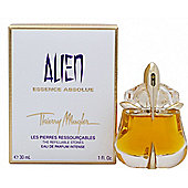 Thierry Mugler Alien Essence Absolue Eau de Parfum (EDP) 30ml Spray For Women