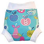 Splash About The Collection Happy Nappy Large (Tutti Frutti)