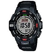 Casio Gents Protrek Watch PRG-270-1AER