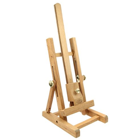 Royal Naples Mini Table Easel