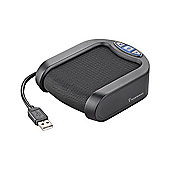 Plantronics P420 Calisto USB Speakerphone
