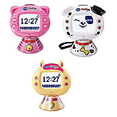 Vtech - Kidipet Friends Pony, Puppy & Cat, 3 Item Bundle