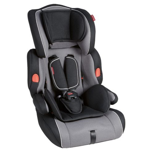 Mamas Papas Nembus Car Seat