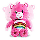 Care Bears Sing-A-Long Cheer Bear