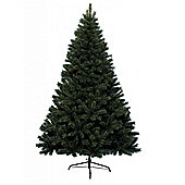 Kaemingk Canada Spruce Green Christmas Tree 2.1 Meter 210cm Luxurious Green *NEW