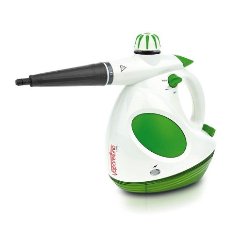 Polti Vaporettino LUX Handheld Portable Steam Cleaning Gun