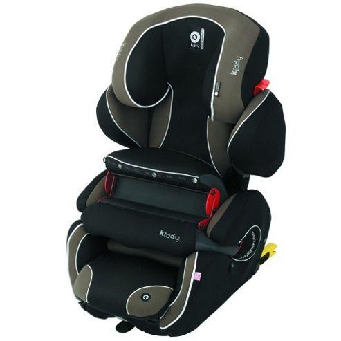 Kiddy Guardianfix Pro 2 Car Seat (Walnut)