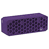 KitSound Hive 2, Purple