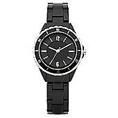 Oasis Ladies Plastic Watch B1199