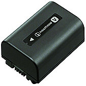 Maplin Sony NP-FV50 Camcorder Battery