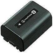 Maplin Sony NP-FV50 Camcorder Battery