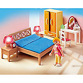 Playmobil 5331 Parent's Bedroom