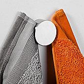 Nicol Held 4.4 cm Towel Hook