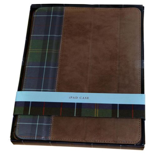 Heritage Ipad Case