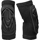 Reusch Elbow Protector Deluxe - Black