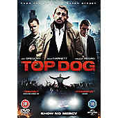 Top Dog (DVD)