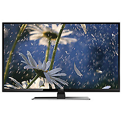 E-Motion 40/148Z 40 Inch Full HD 1080p LED TV with Freeview HD
