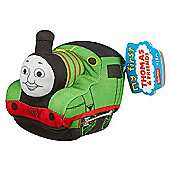 Thomas & Friends My First Percy Soft Toy