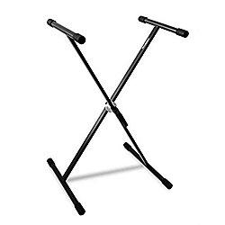 Windsor X-frame Keyobard Stand (5-6 Octave)