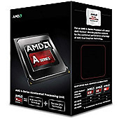 AMD A8-6600K 3.9GHz APU Richland Processor