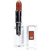 LOreal Paris Infallible Le Rouge Lipstick - Infinite Spice (828) 2.5g