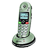 ClearSound Dect 350 Telephone