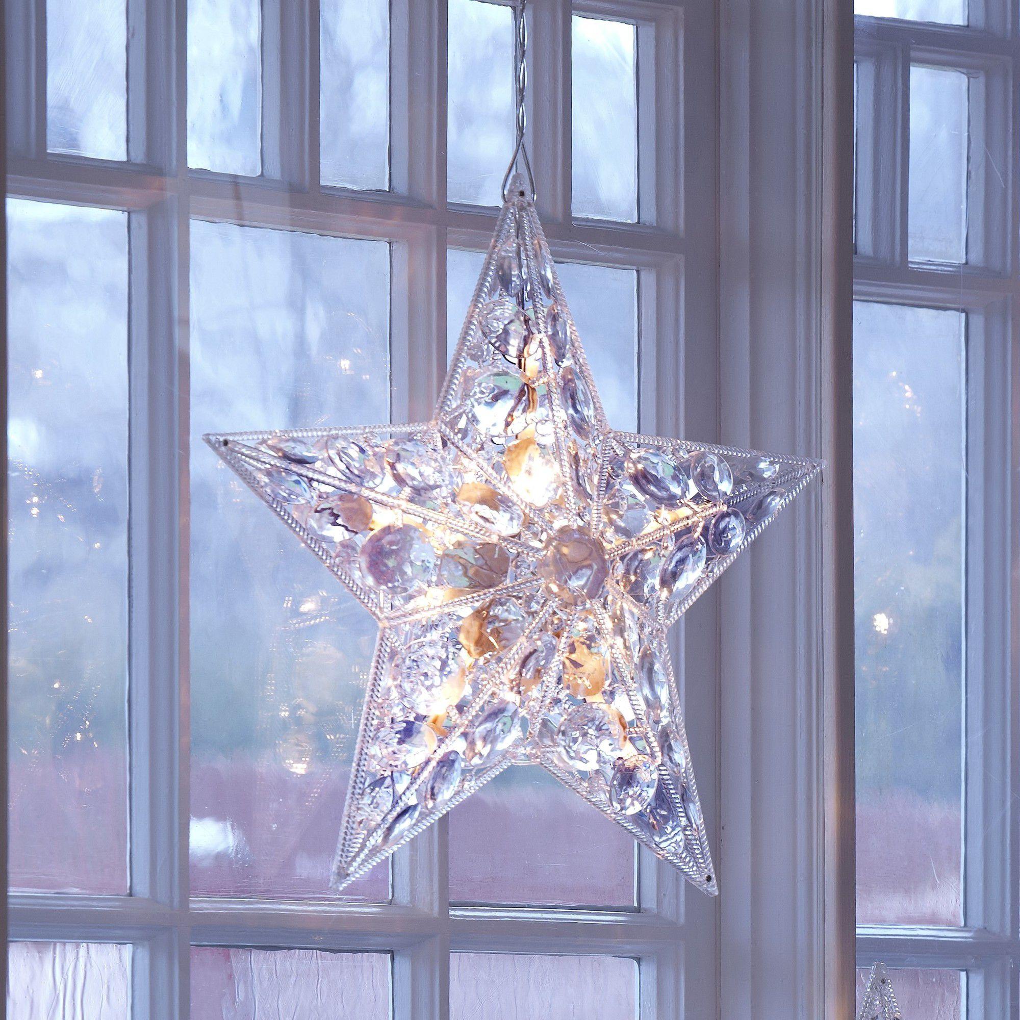 Mark Slojd Harnosand 1 Light Star