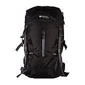 Saker 35L Rucksack Bag Backpack Back Pack Walking Hiking Camping