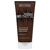 Jf Brilliant Brunette Mst Conditioner 50Ml