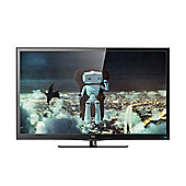 Haier 22in Full HD LED TV 1920 x 1080p 250cd/m2 HDMI x 2 USB x 1 Black.