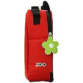 Skiphop Zoopack Hedgehog