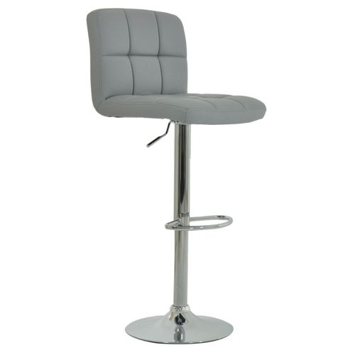 Buy Cuban Grey Bar Stool From Our Bar Tables Amp Stools