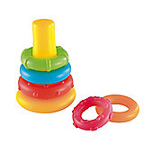 Mothercare Stacking Rings