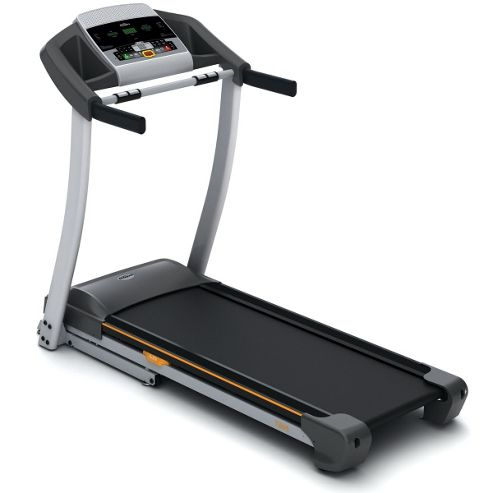 Horizon Tempo T905 Treadmill