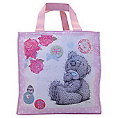 Me To You Tatty Teddy Kids' Shopper Bag