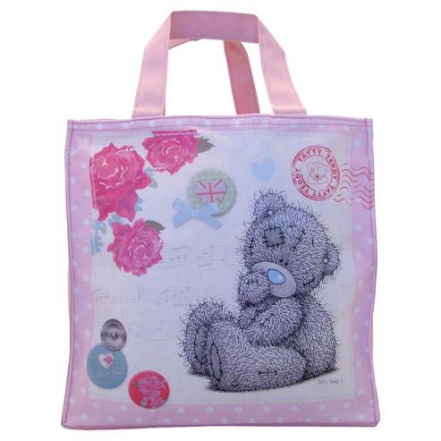 Me To You Tatty Teddy Kids' Shopper Bag