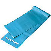 Tunturi Latex Band / Resistance Band - Heavy