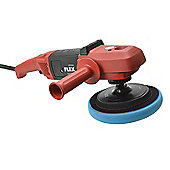 Flex L-602-VR 150mm Polisher Complete Kit 1500 Watt 240 Volt