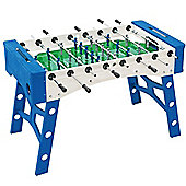 Sky Outdoor Table Football Game