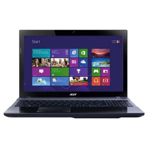 Acer V3-771G Intel® Core™ i7 17.3