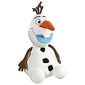 Disney Frozen Ani Mei Olaf