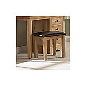 Home Zone Worthing Stool