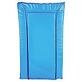 Kit for Kids Arctic Blue Small Change Mat