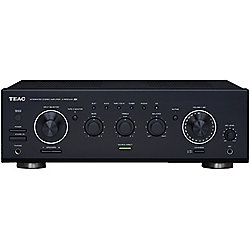 Teac AR630 MKII Integrated Amplifier