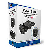 Licensed PS3 Power Bank