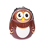 Pipi Owl back pack