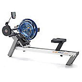 FluidRower E520 Evolution Commercial Series Fluid Rower - USB