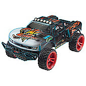 RC Sand Stormer