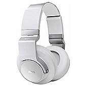 AKG K845BT BLUETOOTH HEADPHONES (WHITE)