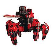 Attacknid - The Remote Control Spider